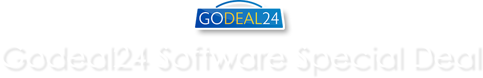 Software Special Deal